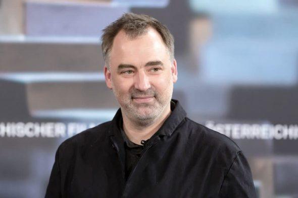 Bernhard Fleischmann (c) Österreichischer Filmpreis 2019