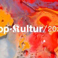 Pop-Kultur 2020