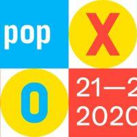 c/o pop xoxo