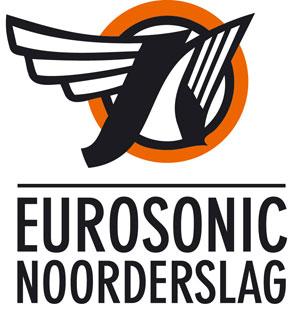 eurosonic_quadrat