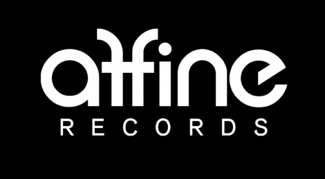 Label Feature: Affine Records