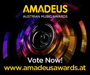 amadeus_voting