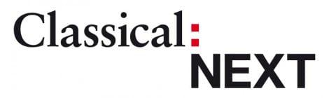 ClassicalNext_Logo