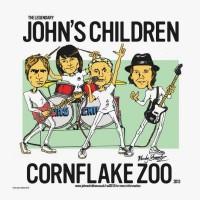 johns_children