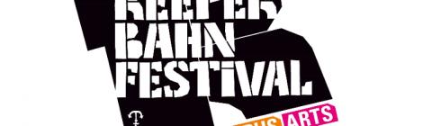 AUSTRIA @ REEPERBAHN FESTIVAL 2013