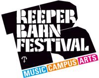 reeperbahn_festival_