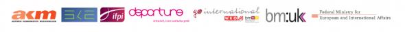 focus_austria_logos