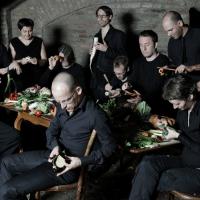 gemueseorchester_-foto-Zoefotografie