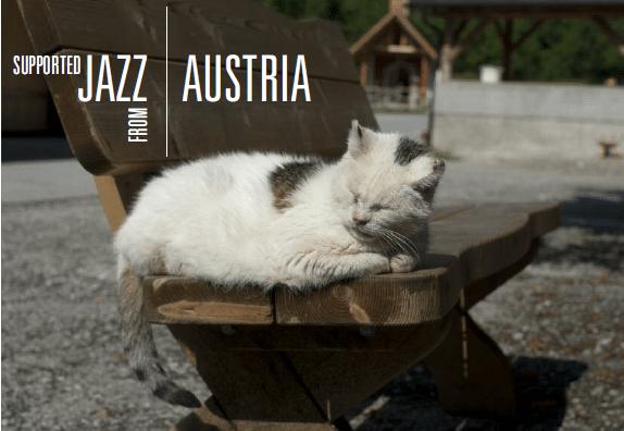 nasom_jazz