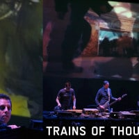 TrainsOfThoughts-LIVE-Collage