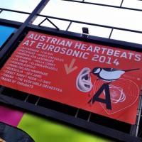 esns_heartbeats