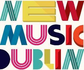 new_music_dublin