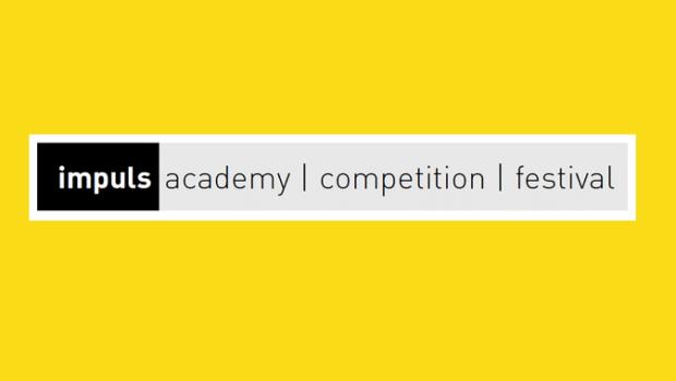 Logo impuls academy