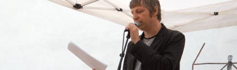Utopias on the 'Future of Music': Robert Rotifer