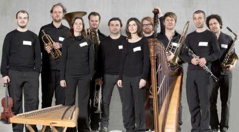 FRANUI MUSICBANDA