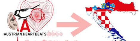 Austrian Heartbeats 2014 - Croatia!