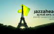 Apply For A Showcase At jazzahead! 2015