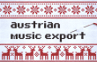 Austrian Music Export 2014 – The Year in Review