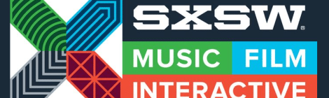 Austria at SXSW, March 10–19, 2017