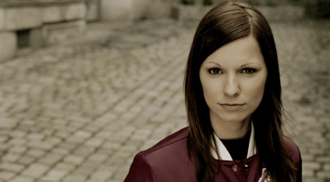 Christina-Stuermer