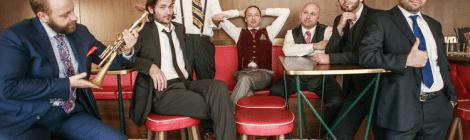 Jazz in Austria - A Melting Pot of Musical Diversity