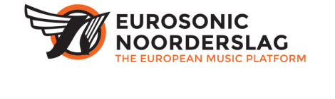 First announcements: Austrian Acts at Eurosonic Festival 2017