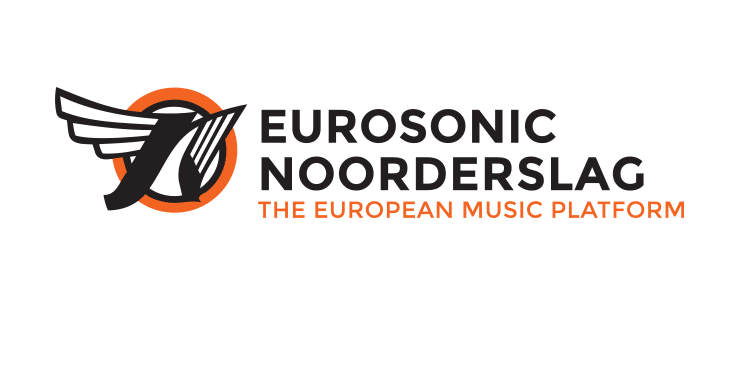 NEW ARTIST ANNOUNCEMENTS: AUSTRIAN ACTS AT EUROSONIC 2016
