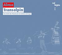 alma_transalpin