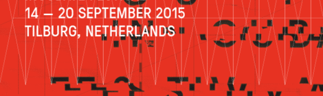 8 Austrian Acts Performing at Incubate 2015