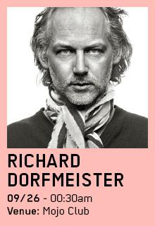 DORFMEISTER_rbf
