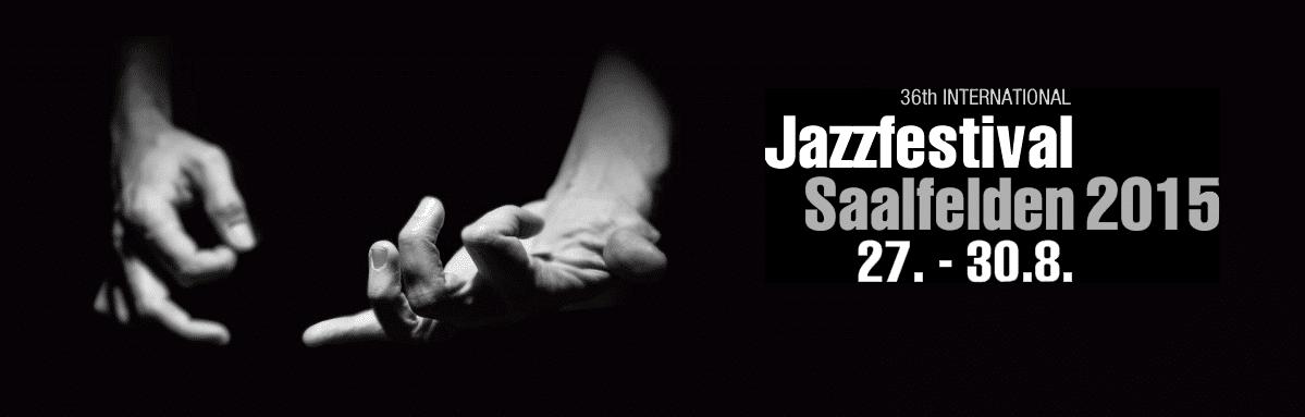 jazzfestsaalfelden