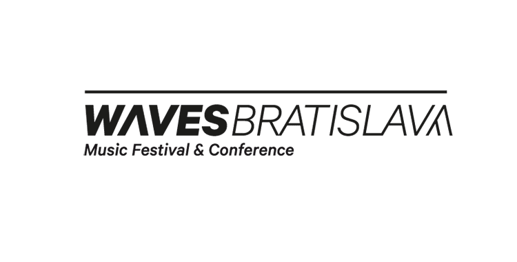 WAVES 2015: AUSTRIAN ACTS PERFORMING IN BRATISLAVA