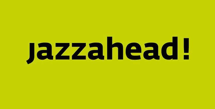 Apply For A Showcase At jazzahead! 2016