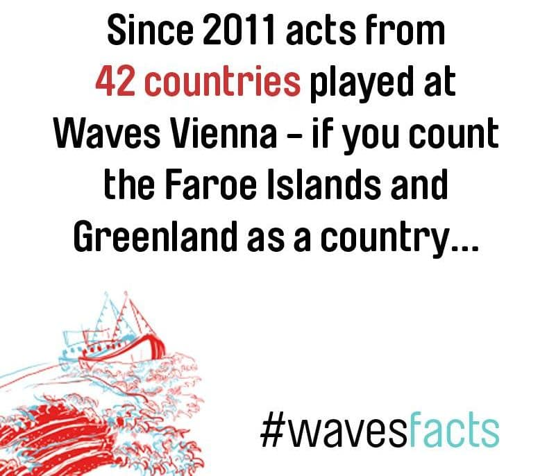 wave_facts3