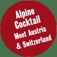 AlpineCocktail2015