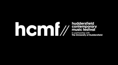 Focus on Austria at UK's Leading Contemporary Music Festival