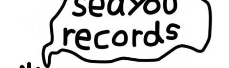 Celebrating 10 Years - A Decade of Seayou Records