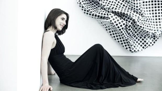 Anna Magdalena Kokits