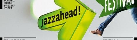 Austrians head to JAZZAHEAD! 2016