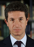 Georg Locher