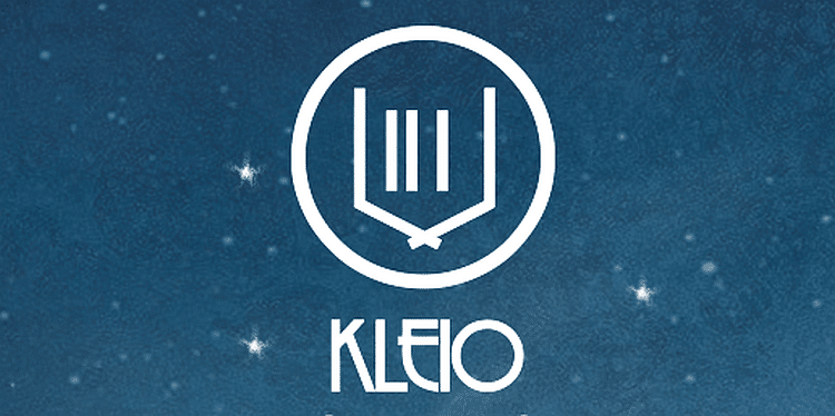 """THE YOUNGEST"" – THE NEW INDIE-LABEL KLEIO RECORDS"