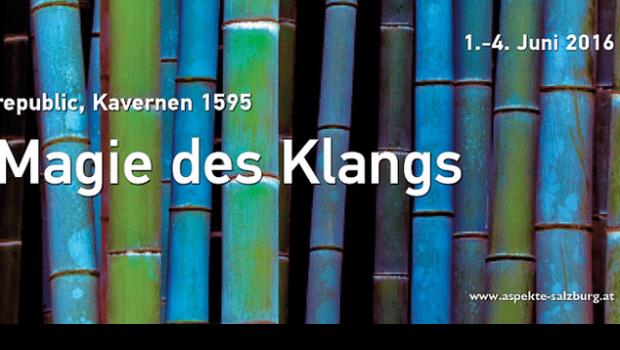 Ofenbauer Salzburg 40 years aspekte salzburg austrian export