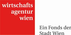 Wirtschaftsagentur_Logo_Rot_CMYK