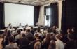 Photo Conference (c) Jana Sabo