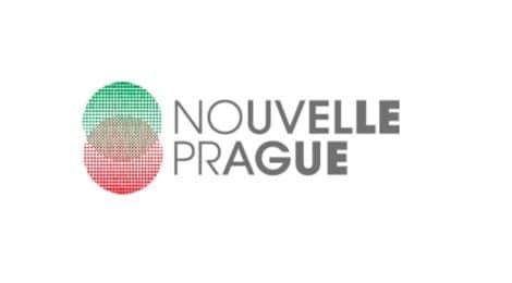 Austrian Heartbeats at Nouvelle Prague 2017