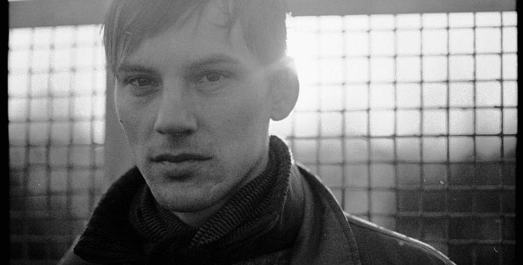 Bernhard Eder (c) Peter Piek