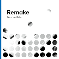 "Cover ""remake"""