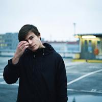 Wandl (c) Andreas Jakwerth