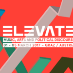 Elevate 2017