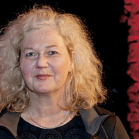 Sabine Kock